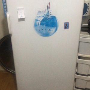 İkinci El Buzdolabı Alım Satımı
