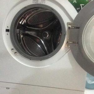İkinci El LG A Sınıfı Çamaşır Makinası