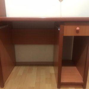 Dayanıklı Bilgisayar Masası
