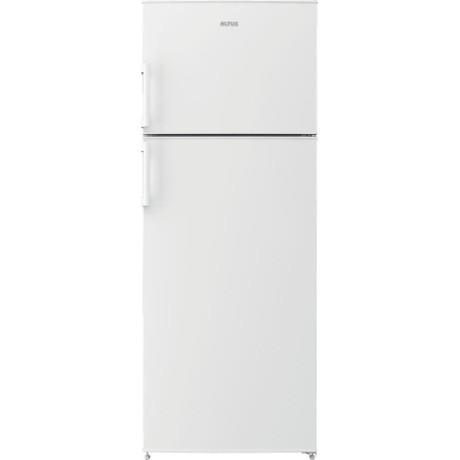 İkinci El Buzdolabı