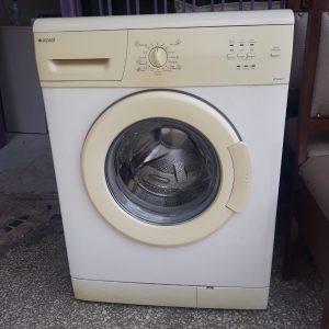 2. El Arçelik Çamaşır Makinesi