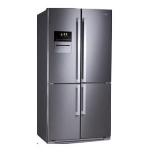 Vestel Buzdolabı