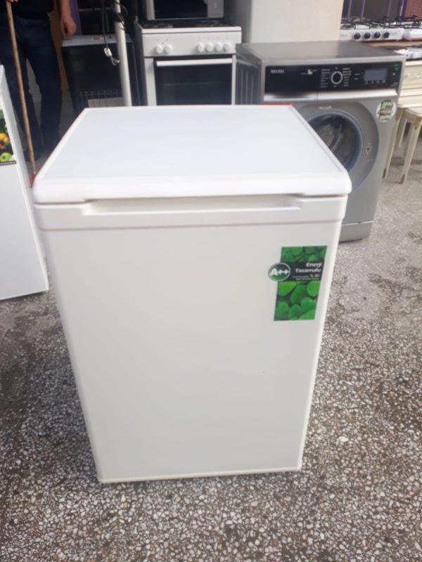 Ofis Büro Mini Buzdolabı