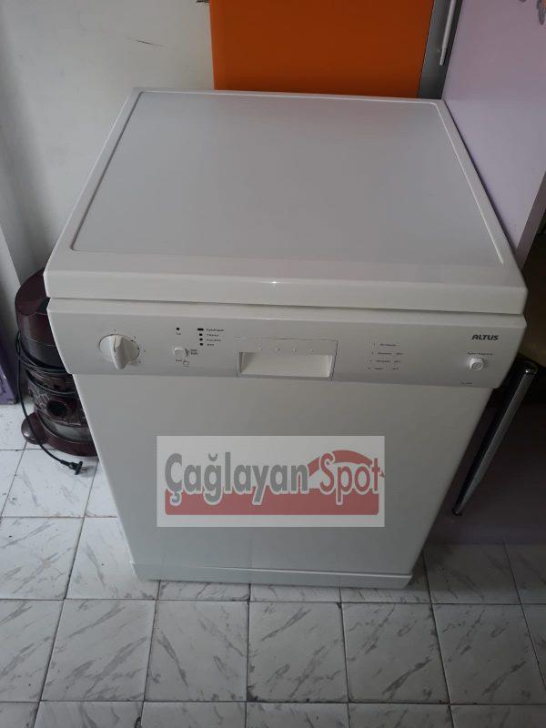 Altus Bulaşık Makinası