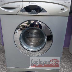 Arçelik Çamaşır Makinası