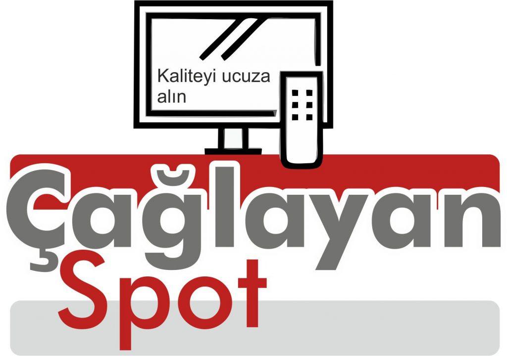 caglayan spot